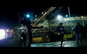 Power Rangers Official Teaser Trailer