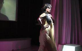 Tiara Sensation Pageant
