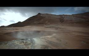 Iceland: An Iceland Venture