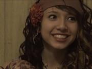 """""""Bruja"""" 2012 Teaser Trailer"""