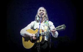 Royal Albert Hall -London
