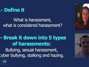 Stopping Teen Harassment With Jennie Withers