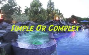 Pool Project : Compilation