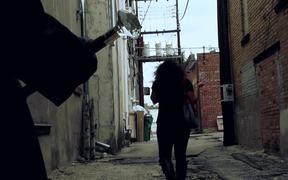 Witchbane: Hunters Teaser Trailer