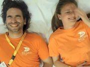 IFMSA Europe Day 2012