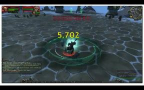 WoW – MoP: Fast Monk Powerleveling Tips