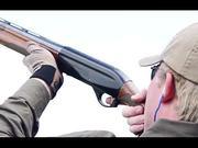 Dove Hunt March 2014