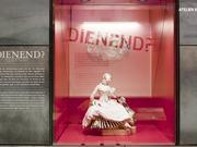 Rautenstrauch-Joest-Museum: Exhibition