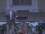 Weekend Recap-Amazing Faith