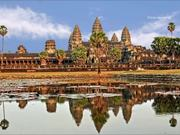 The Most Beautiful Temples Of The World