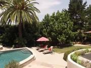 Rancho Sante Fe Mansion & Beautiful Property