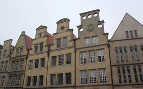 My Trip To The Germany