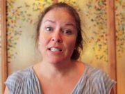 Lisa Benitz Testimonial For Team