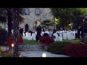 Luca Sara Short Film