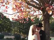 Brisbane Wedding Video