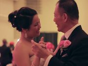 Tuan + Christy WEdding