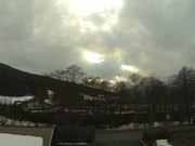 Weather Time-Lapse HD