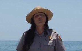 Biscayne National Park: Introduction