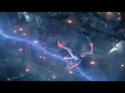 The Amazing Spider-Man 2 - Official Trailer