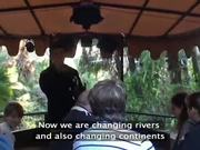 Jungle Cruise - Walt Disney World