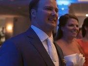 Nicole & Billy Wedding Highlights