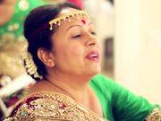 Tushar + Tulsi Wedding Highlights