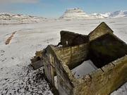 Photodrones Iceland