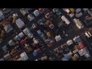 Over City