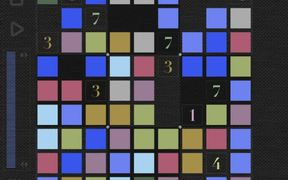 Doku Basic 103: How to Start a New Puzzle