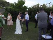 Craig + Lisa Wedding Highlight Film