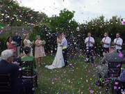 Craig + Lisa Wedding Highlight Film