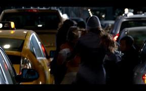 Sony Experia Presents The Amazing Spider Man