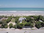 Amazing Historic Oceanfront Home