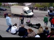 Street Sound: Paris