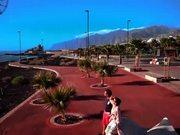 Guia De Isora - Resort