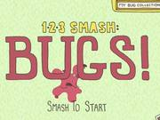 123 Smash: Bugs! - Official Trailer