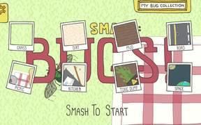 123 Smash: Bugs! - Official Trailer