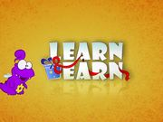 Introducing the Learn and Earn App