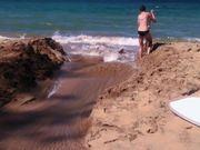 Summer 2013, Kauai, Hi