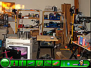 Hidden Objects - House 2