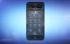 COF Mobile App