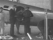 Amelia Earhart (1897-1937)