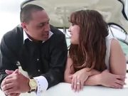 Yanely And Mikal Engagement Filml