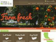 La Jolla Website Design