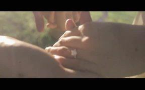 Chris + Ming | Trailer