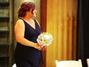 Angela And Gary Wedding Highlight Video
