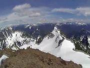 Mount  Brunswick: GoPro Test