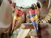Wall's - Mini Cornetto
