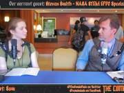 RenCon Podcast Guest - Steven Smith