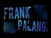 Frank Palangi EP Promo